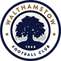 Walthamstow Football Club
